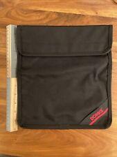 New listing Domke Large Lead Filmguard Bag