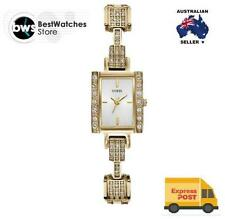Teen 30 m (3 ATM) Wristwatches with 12-Hour Dial