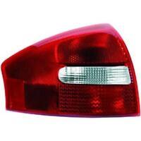 Rückleuchte links Heckleuchte für Audi A6 4B Typ C5 Limo 01-04