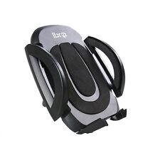 IBRA ® UNIVERSALE SMARTPHONE Car Mount Holder Cradle per iPhone, gli altri smartphone