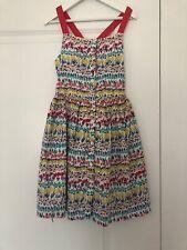 John Lewis Sun Dress
