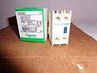 Schneider Electric LADN20 Contact Block NEW Telemecanique NIB