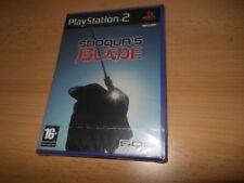 Jeux vidéo PAL 505 Games, en italien