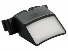 Nikon original SW-11 Extreme Close Up Positioning Adapter for SB-R200 Flash New