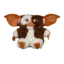 NECA Gremlins Dancing Gizmo Deluxe Plush Toy