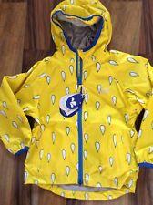 Children's Ecosplash splash jacket by Muddy Puddles just £9.99 each