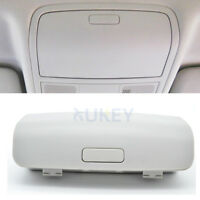 Sunglasses Case Storage Box Holder For Skoda Superb Yeti Seat Alhambra VW Sharan