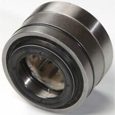 Rr Wheel Bearing RP1561FO National Bearings