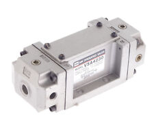 SMC AIR OPERATED VALVE VSA4230
