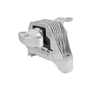 Engine Motor Mount for 2008-2013 Chevrolet Cruze Front Right 1.4 2.0 L