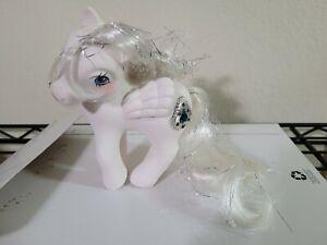 G1 My Little Pony TLC Princess Tiffany