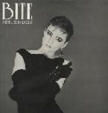 Altered Images Bite - US LP Album