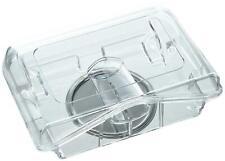 Philips Respironics DreamStation Water Chamber Humidifier Tub - Model 1122520