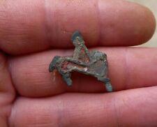 Metal detecting finds..celtic..roman.