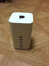 Apple Heimnetzwerkspeicher