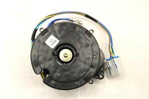 NEW OEM GM Power Door Mirror Motor Left 22707330 Saturn LS LW L100 L200 2000-05