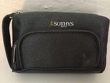 NEW & UNUSED Singapore Airlines First Class Suites SOTHYS Airline Amenity Kit