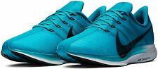 Nike Zoom Pegasus Turbo - UK 9 - Eur 44  -  AJ4114 401