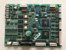 Used Noritsu Printer control PCB J390944-01 for QSS 33 ,good working condition