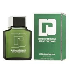 Paco Rabanne Pour Homme Eau De Toilette EDT 200 ml (man)