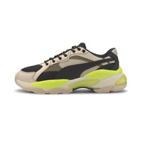Puma Lqd Cell Epsilon  Sneakers Uomo 371909 04 Tapioca Puma Black