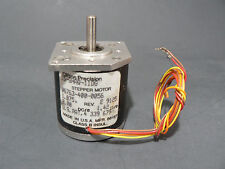 Clifton Precision Servo Motor APH-8-BF-43//C022    NEW