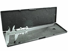 BGS Präzisions-messschieber 0-300 Mm 1934