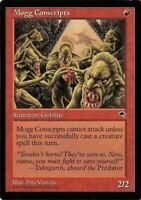 Fire Drake The Dark NM Red Uncommon MAGIC THE GATHERING MTG CARD ABUGames
