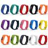 2020 Silicone Replacement Watch Band Strap For Garmin Vivofit 3/JR/JR2 Bracelet