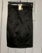 Arden B  Skirt Size 2 New Retail $78