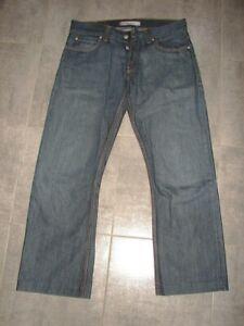 Jeans Levi's 512 Bootcut W 33 L 36 -perfect condition - parfait état