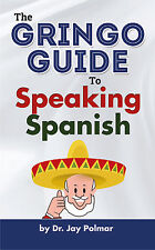 Learn to speak spanish like native spanish quickly - Electronic Download