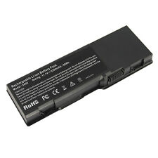 New Battery for Dell Inspiron 6400 E1505 1501 GD761 KD476 312-0428 312-0460 PD94
