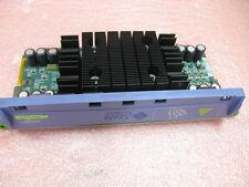 Sun X7310A 501-6745 1.2Ghz cpu for Blade 2000 280R Netra 20