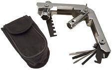 Chainsaw Tool Kit Foldaway Pocket Suitable For HUSQVARNA Chainsaw