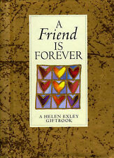 A Friend is Forever (Values for Living),,New Book mon0000088291