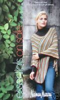 2004 NEIMAN MARCUS Fashion Catalog