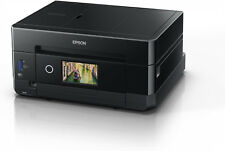 Epson Expression Premium Xp-7100 C11ch03402