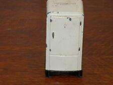 Vintage Electrolux Still Bank