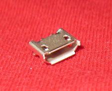 Micro USB Charging Port Connector Hisense Sero 7 Pro M470BSA Tablet Sero 8 E2281