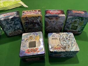 yugioh bundle collection