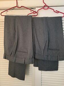 Liberty Umpire Pants