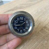 Watch ZIM Vintage Wristwatch Rare Vintage Russia USSR Soviet SSSR