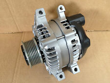Honda Accord Civic CRV 2.2 CTDi Diesel Alternator 2004 2005 2006 2007 2008 2009