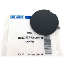 2011-2015 Ford Explorer Front Bumper Impact Joint Cover Cap OEM BB5Z-17A900-APTM