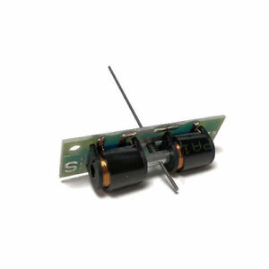 GAUGEMASTER Seep Seep Point Motor w/ Built-In Switch GMC-PM1