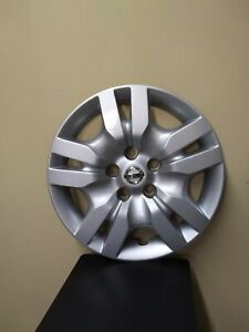 Nissan Altima Wheel cap