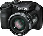 Fotocamera digitale Fujifilm FinePix S4600 - LEGGERE BENE!!!!