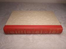 William Shakespeare, Gesammelte Werke in sechs Bänden, nur Band 3, Bertelsmann