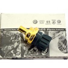 Kühlmitteltemperatursensor original VW 059 919 501